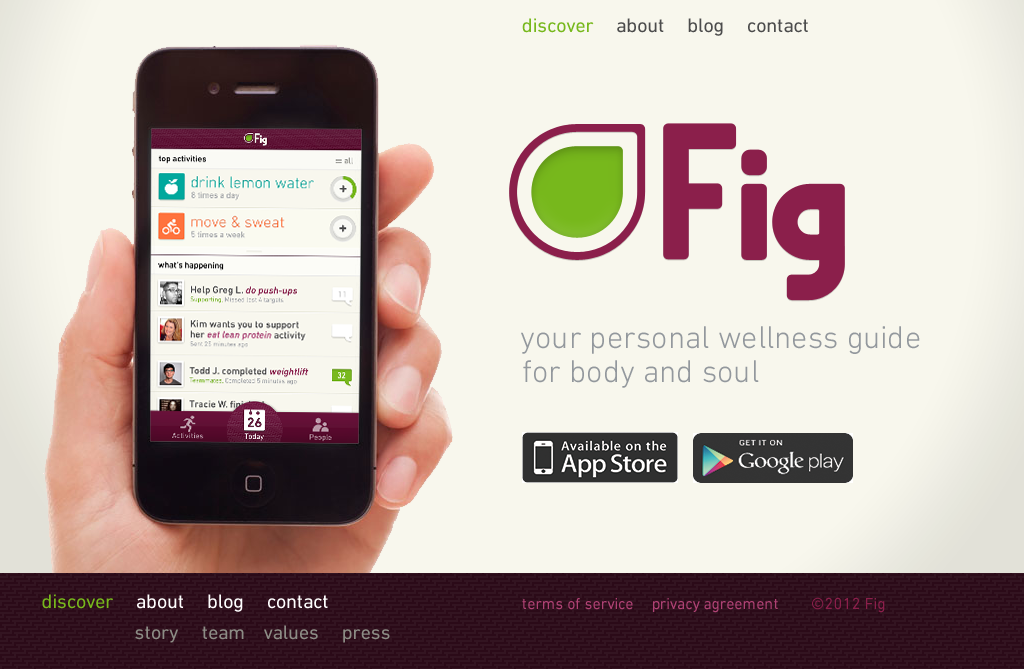 Fig-web-home-120927